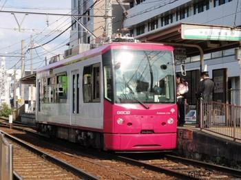 0177_20100424荒川車庫:8802.JPG